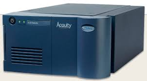 ACQUITY Refractive Index Detector