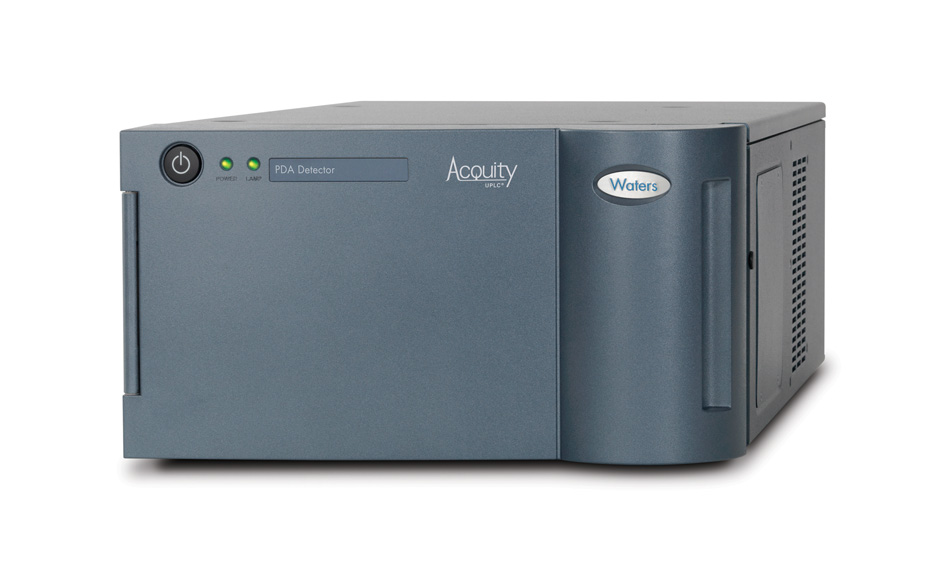 acquity-uplc-pda-detector-950x570