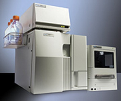 Система HPLC Breeze