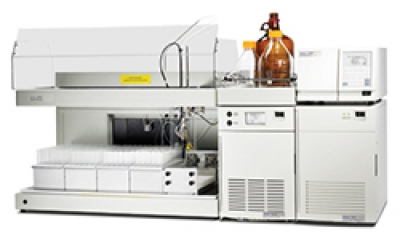 AutoPurification System